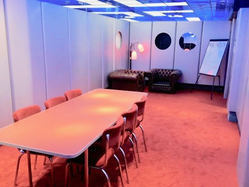 meetingroom-amsterdam-alab-Analogue Room